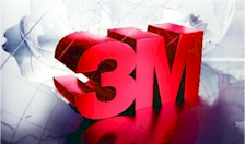 3M Innovations in Detail