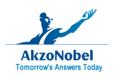 Akzo Nobel, Tomorrow's Answers Today