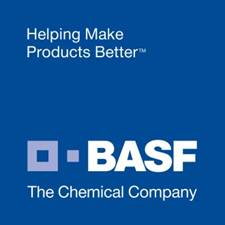 BASF, Helping make products better