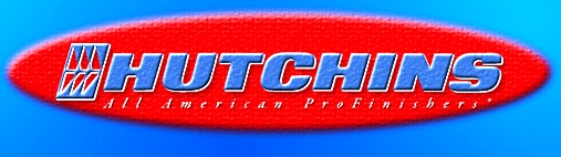 Hutchins - All American Pro Finishers