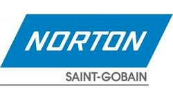 Norton Automotive Aftermarket abrasives