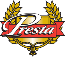Presta Car Care Shop